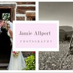 Moments In Time, Photography By Jamie Allport profile image.