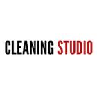 Cleaning Studio logo