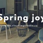 Cleaning Studio profile image.