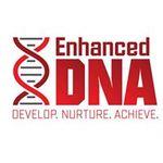 Enhanced DNA Develop.Nurture.Achieve profile image.