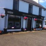Ballycommon House Bar & Self Catering Apts profile image.