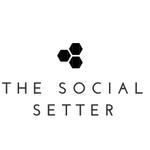 The Social Setter profile image.