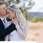 Maryke Venter Photography profile image.