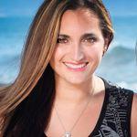 iFlair Photography profile image.