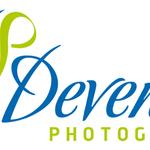 Devenish photography profile image.