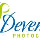 Devenish photography logo