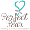 Perfect Pear Wedding Photography profile image