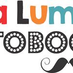 Umpa Lumpa Photobooth profile image.