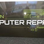 Lisburn computer repairs ltd profile image.