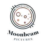 Moonbeam Pictures profile image.