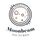 Moonbeam Pictures logo
