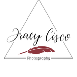 Tracy Cisco Photography profile image.