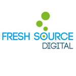 Fresh Source Digital profile image.
