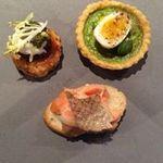 Smart Cuisine profile image.