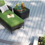 EP Decking Inc profile image.