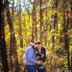 Debbie Brower Photography profile image.