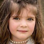 Fresh Wind Photography profile image.