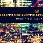 BritishEntertainment.co.uk profile image.