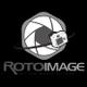 RotoImage logo