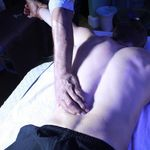 Health Massage UK profile image.
