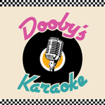 Dooby's Karaoke Service profile image.