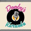 Dooby's Karaoke Service profile image