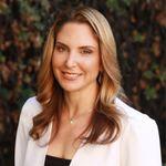 Cristina Castagnini, PhD, CEDS profile image.