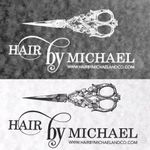 Hair by Michael & Company profile image.