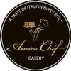 Amico Chef Bakery profile image