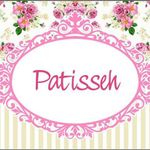 Patisseh profile image.