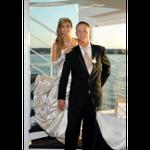 Gary Hammond Photography profile image.