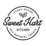 Sweet Hart Kitchen profile image.