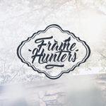 Frame Hunters profile image.