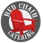 Red Chair Catering profile image.