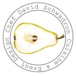 Chef David Cuisine and Event Design profile image.