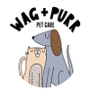 Wag&Purr Pet Care profile image
