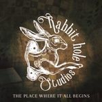 Rabbit hole studios profile image.