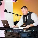 Bobby White Mobile DJ and Lighting Service profile image.