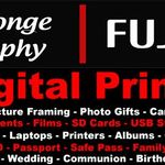 Ballinasloe Photo Centre Ltd profile image.