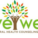 Livewell Behavioral Health Counseling Center profile image.