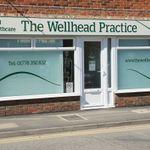 The Wellhead Practice profile image.