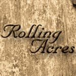 The Rolling Acres profile image.