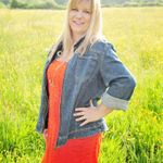 Nina Bukovac Photography profile image.