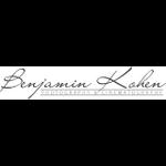 benjamin Kohen photogrpahy profile image.