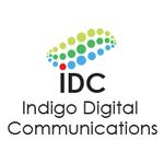 IDC profile image.