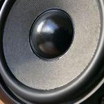Custom Audiovisual Furniture profile image.