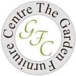 The Garden Furniture Centre Ltd. profile image.