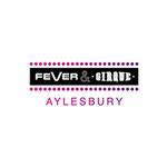 Fever & Cirque Aylesbury profile image.