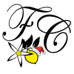 The Flower Centre powered by Lemon Drops Weddings & Events profile image.