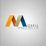 morris upholstry LTD profile image.